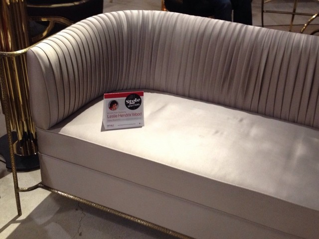 The top Style-Spotted trends of HPMKT 2015