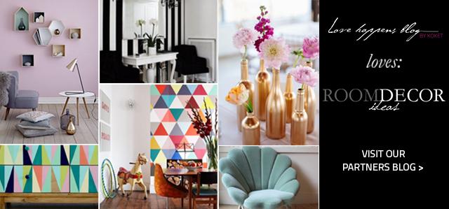 banner-blog-room-decor