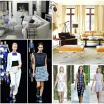 From the Runway to your Home: The Best Fashion Designers Become Interior Designers