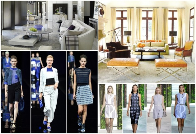 From the Runway to your Home The Best Fashion Designers Become