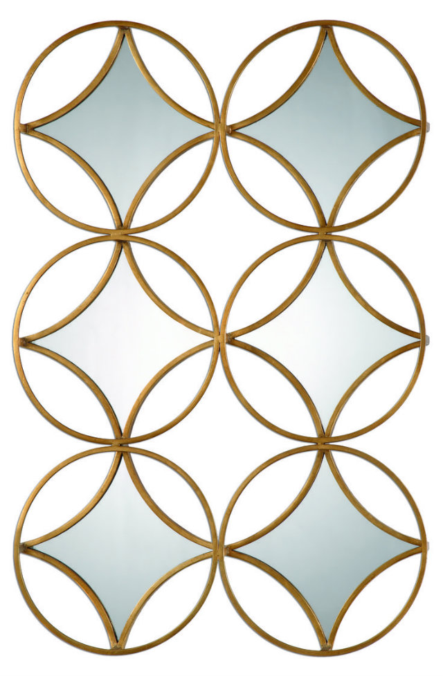 Hottest trends at HPMKT 2015 - Gold is Back Hottest trends at HPMKT 2015 - Gold is Back Hottest trends at HPMKT 2015 - Gold is Back koket love happens zamora uttermost high point market trend 2015