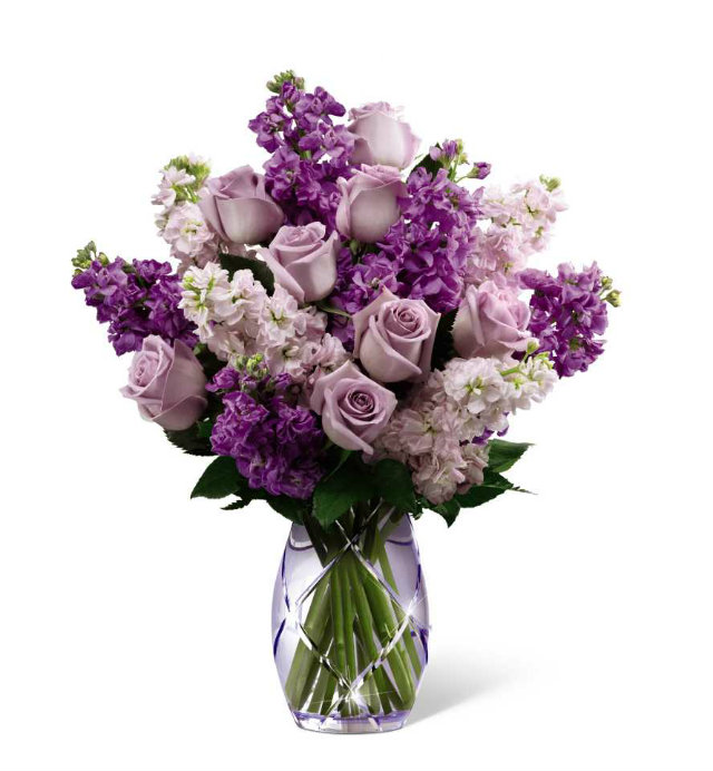 Most Gorgeous Mother's Day Flower Bouquets