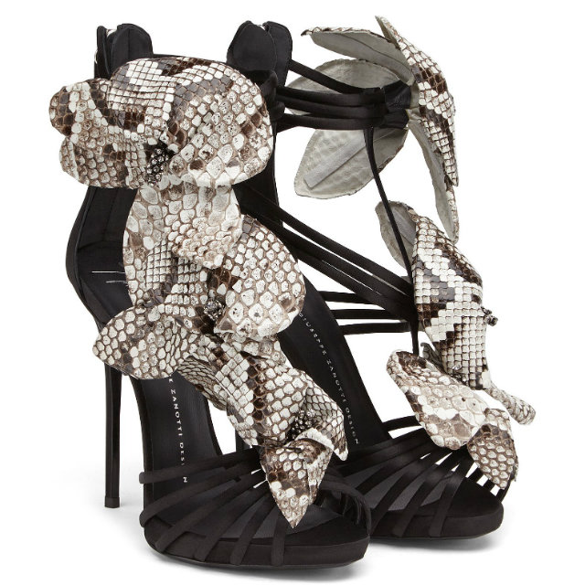 13623c018eea4 Giuseppe Zanotti Women's Shoes Sale Xlr Uk Sneaker Stores | Law Lanka