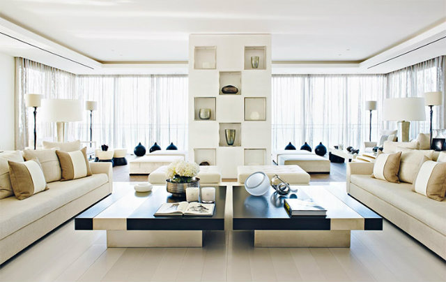 Kelly hoppen interiors koket love happens kelly hoppen interiors koket