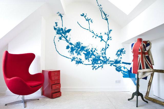 Top Designers* Peter Staunton