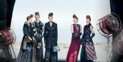 Top Designers, top Models and Celebrities – The Fashion of Today