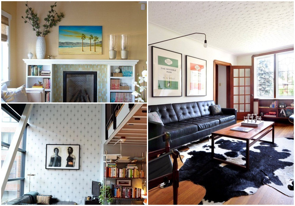 Interior Design Ideas Blog Part - 20: Our Favorite Pinterest Profiles For Decorating Ideas