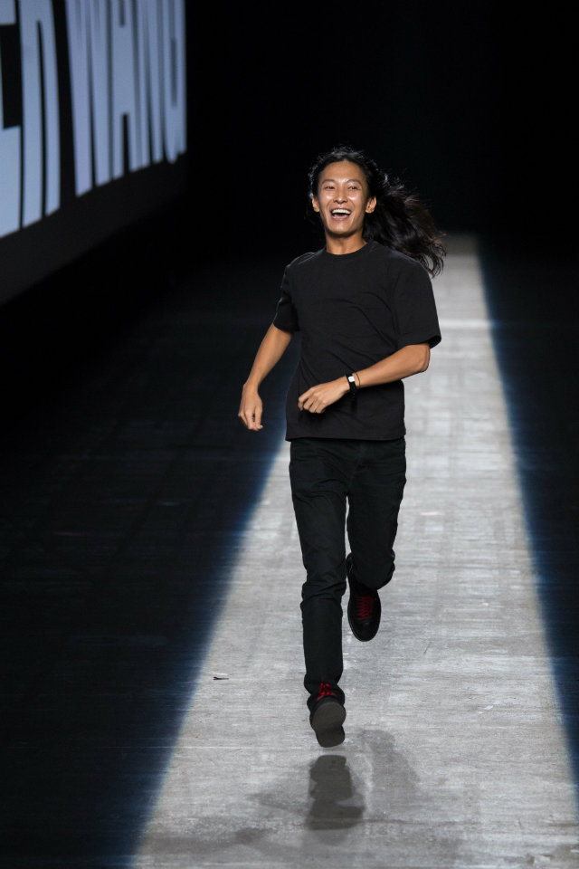 New York Fashion Week September 2015 - Best Shows so Far