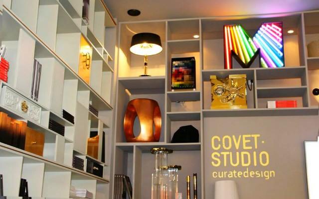 The Best Booth Designs Of Maison Et Objet Paris 2015