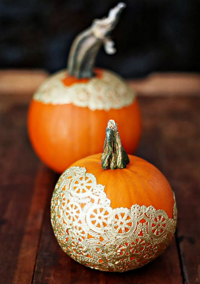 Home Décor Tips – How to Decorate your Halloween Party Home Décor Tips – How to Decorate your Halloween Party HALLOWEEN koket love happens