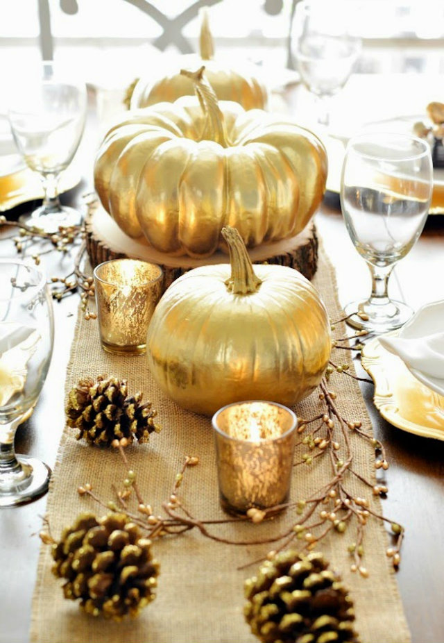 Home Décor Tips – How to Decorate your Halloween Party