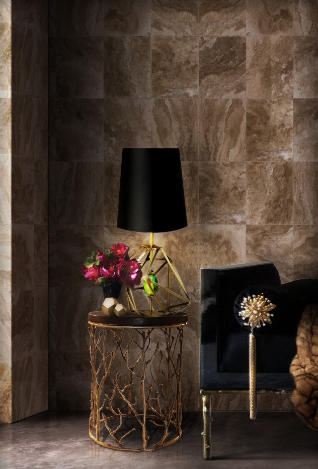 Stunning trends for your interior decoration this fall trends for your interior decoration this fall trends for with images of decoration pieces