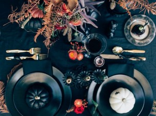 Home Décor Tips – How to Decorate your Halloween PartyHome Décor Tips – How to Decorate your Halloween Party