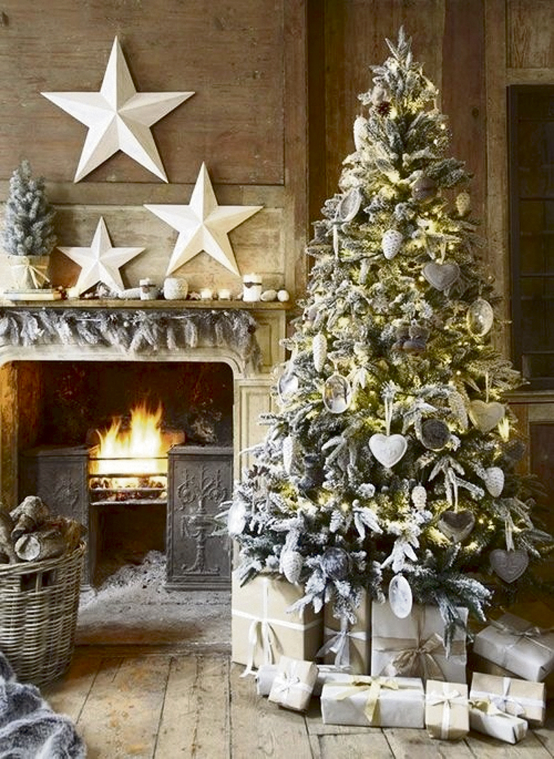 top 15 luxury christmas tree decoration