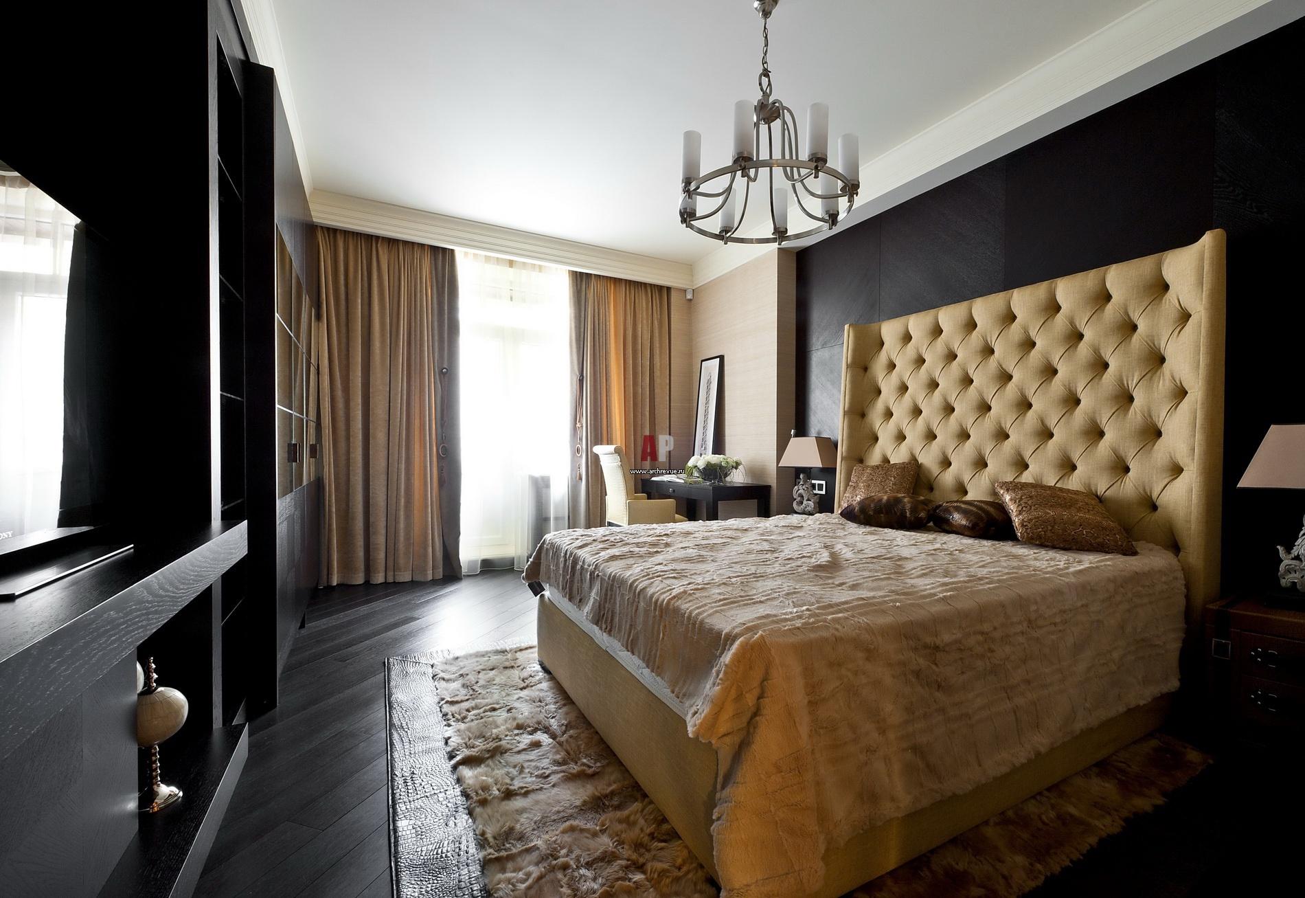Top Interior Designers Alluring Top Interior Designers* Anastasia Dolgina  Exclusive Interview Decorating Inspiration