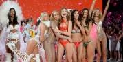 koket love happens victorias secret fashion show 2015