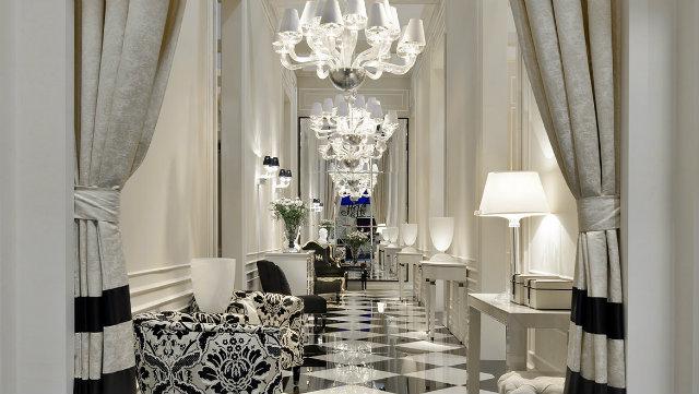 Maison et Objet Paris 2016* Luxury Brands you can\'t miss