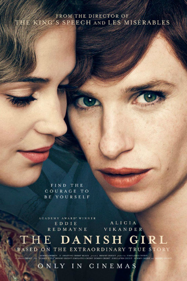 Oscars 2016* The full list of nominations for the Academy Awards Oscars 2016* The full list of nominations for the Academy Awards Oscars 2016* The full list of nominations for the Academy Awards koket love happens oscar nominations the danish girl