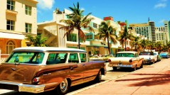 ocean drive art deco miami koket love happens