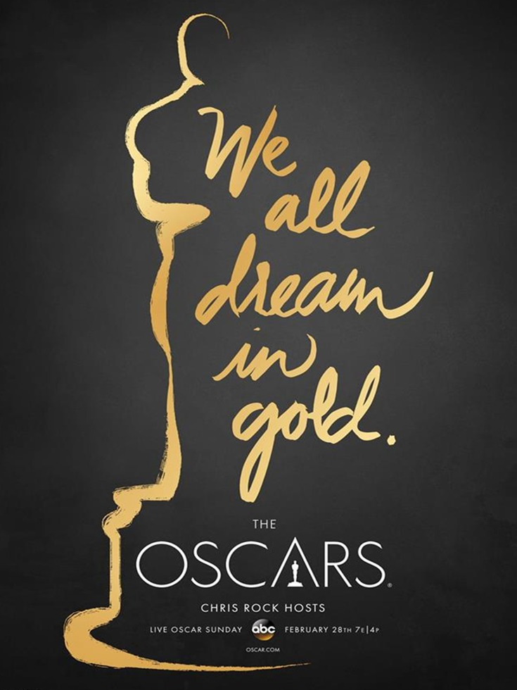Oscars 2016* The full list of nominations for the Academy Awards Oscars 2016* The full list of nominations for the Academy Awards Oscars 2016* The full list of nominations for the Academy Awards oscars 2016 nomeniees