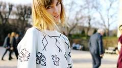 paris couture 2016 street style