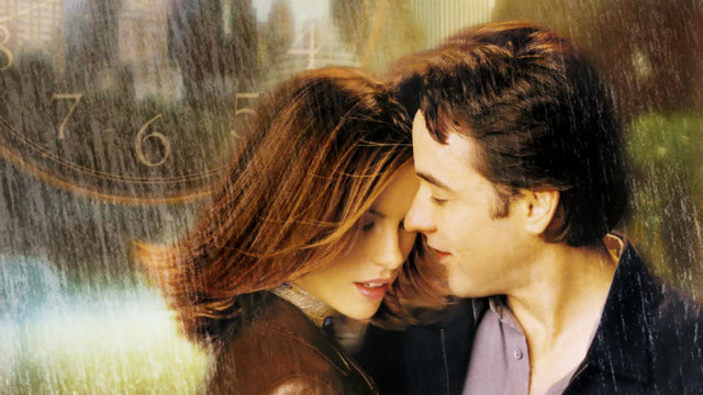 KOKET's Top Romantic Movies of All Time