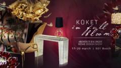 Ad Show Koket