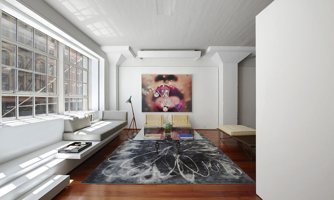 . Furniture Ideas for an elegant and modern living room   Love Happens