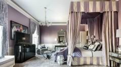 frank-lloyd-wright-the-plaza-apartment-05555555