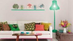 10 Best Spring Living Room Ideas