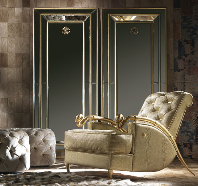 Salone del Mobile - The Best Luxury Brands you can't miss