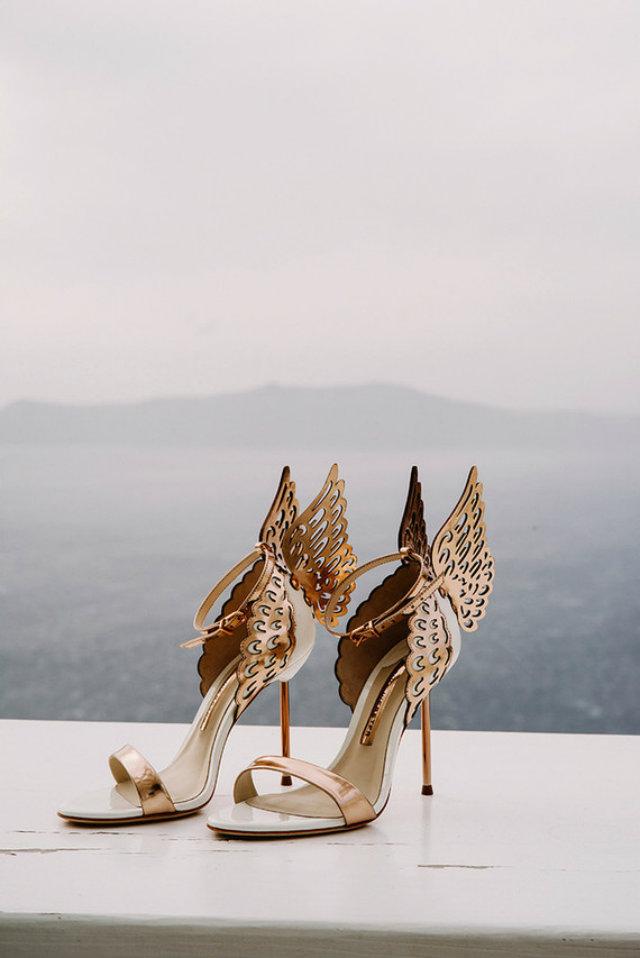 Hottest Summer Sandal Styles for 2016 3
