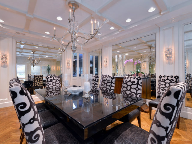 Top Designers* Keith Baltimore Top Designers Top Designers* Keith Baltimore  keith baltimore dining room
