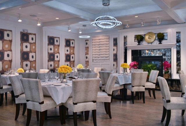 Interior Decorator Baltimore | Home Decor & Renovation Ideas on