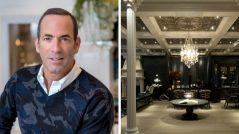 Top Designers* Keith Baltimore