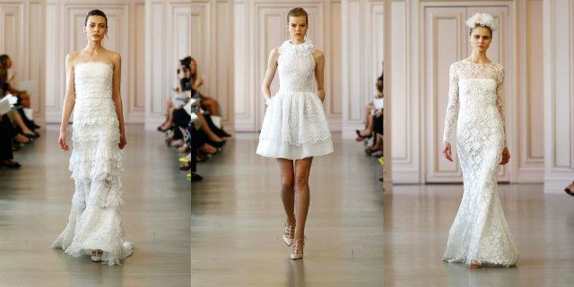 Fashion Design most popular college majors 2017