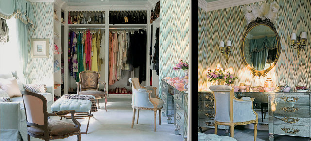 Best home designs by mary mcdonald love happens blog for Mary mcdonald interior design book