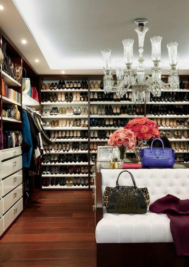 Best Walk in Closet Ideas to Copy 5 walk in closet Best Walk in Closet Ideas