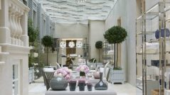 Dior's Home Decor Debut slider