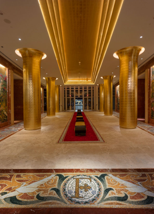 Faena Miami Beach Hotel 6 Luxury Travel