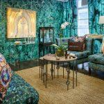 the most inspiring wallpaper patterns