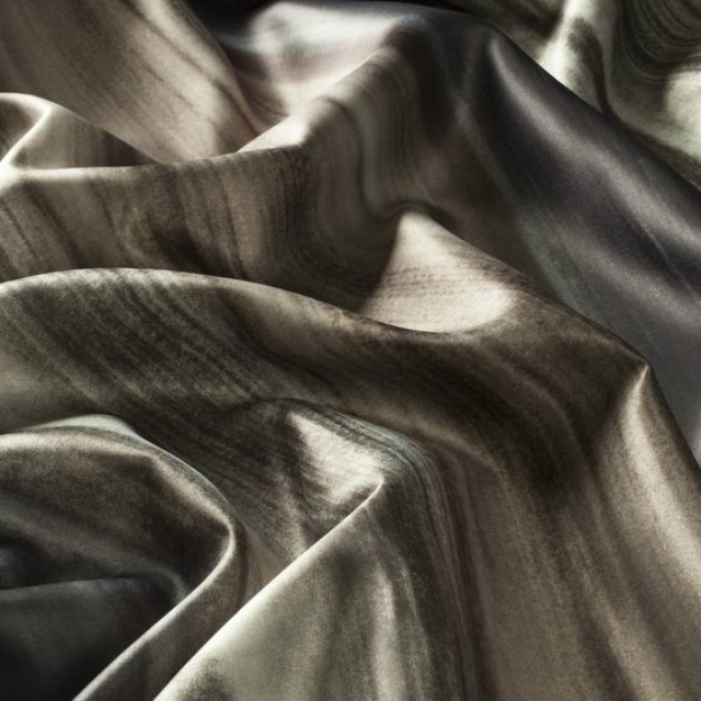 Luxury curtain designs to decor your home curtain designs Luxury Curtain Designs to Decorate Your Home JAB