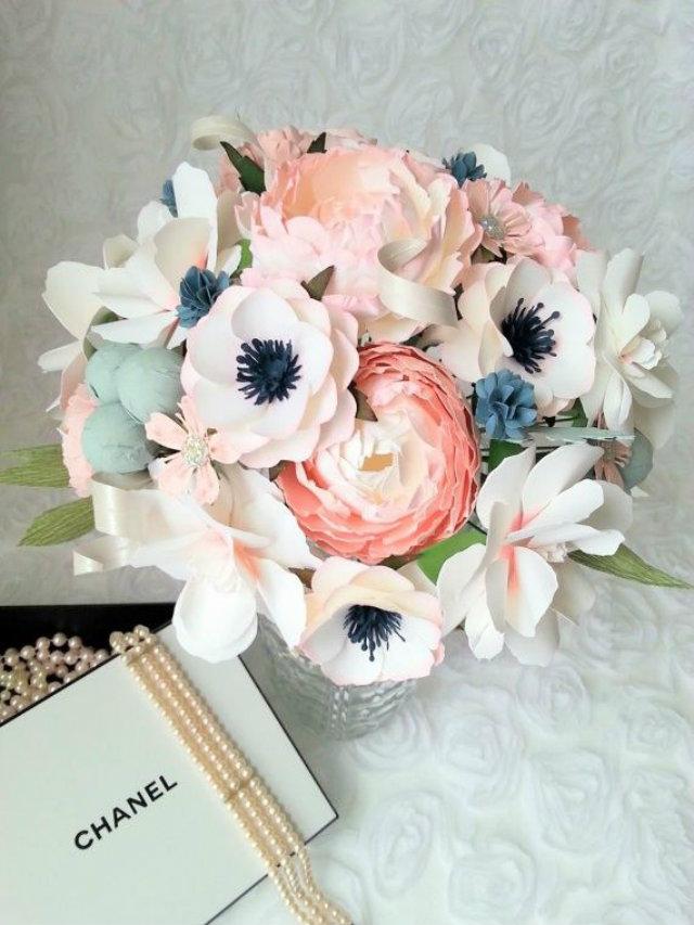 most stunning flower arrangements for summer love happens blog. Black Bedroom Furniture Sets. Home Design Ideas