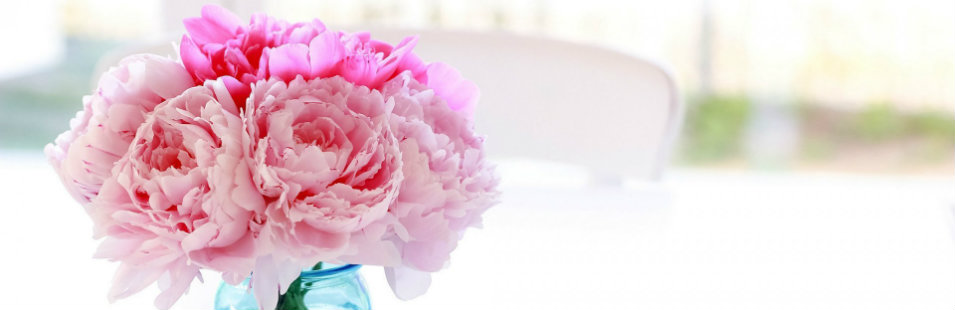 Most Stunning Flower Arrangements for Summer