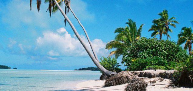 Most beautiful beaches slider
