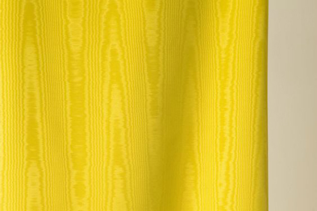 Luxury curtain designs to decor your home curtain designs Luxury Curtain Designs to Decorate Your Home benaud