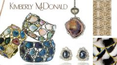 designer spotlight kimberly mcdonald slider