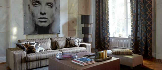 Luxury curtain designs to decor your home curtain designs Luxury Curtain Designs to Decorate Your Home jab2