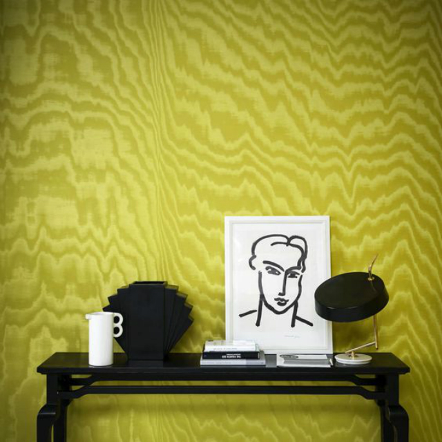 The latest wallpaper trends for summer 2016 love happens for Current wallpaper trends 2016