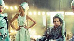 Peter Copping's Best Designs in Vogue slider 2